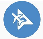 @flightplanmarketing