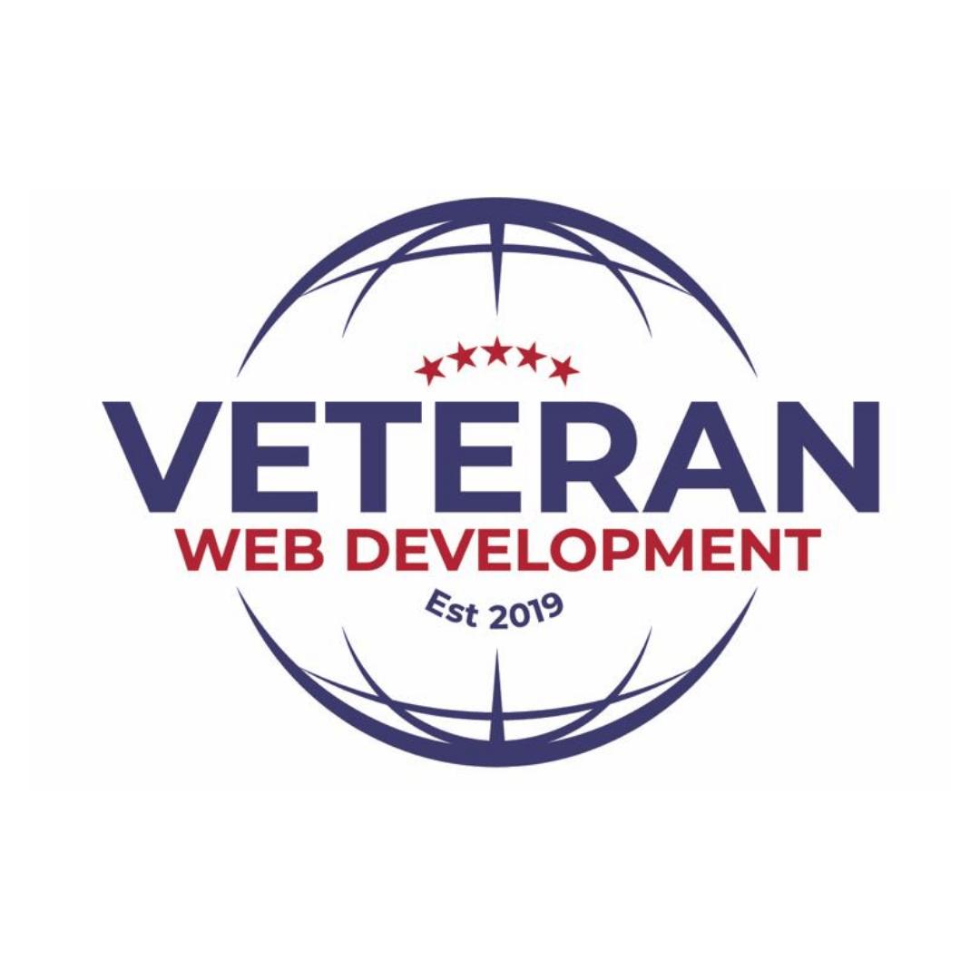 Veteran Web Dev