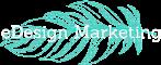 edesign_logo_ws